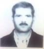 مرحوم علي محمد آقامحمدي