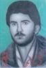 شهید محمود اتابکی